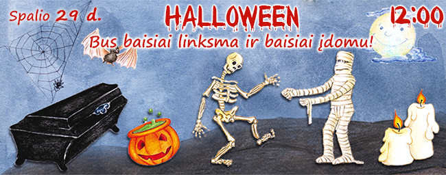 halloween_lt_650